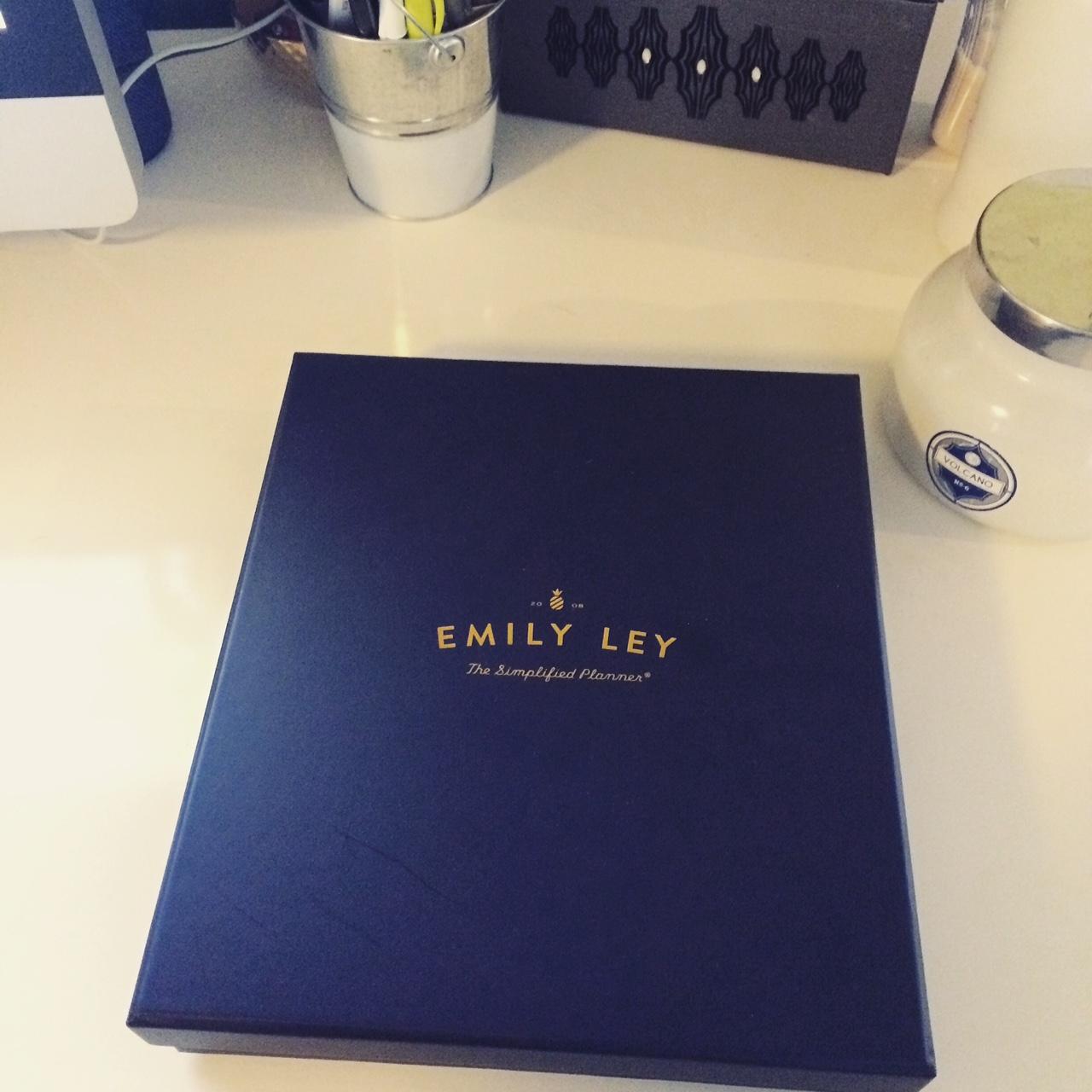 emily-ley